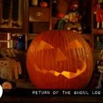 Streaming on Shudder: Return of the Ghoul Log