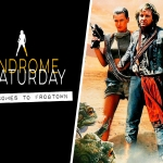 Syndrome Saturday: Hell Comes to Frogtown