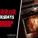 Terror Tuesdays: Polaroid (2019)