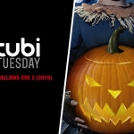 Tubi Tuesday: All Hallows Eve 2