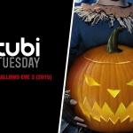 Tubi Tuesday: All Hallows Eve 2