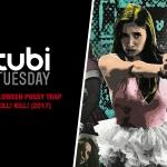 Tubi Tuesday: Halloween Pussy Trap Kill! Kill!