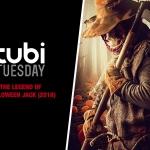 Tubi Tuesday: The Legend of Halloween Jack