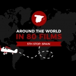 Around the World in 80 Films: Spain