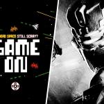 Is Dead Space Still Scary?