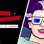 5th Annual Ax Wound/Women in Horror Film Festival