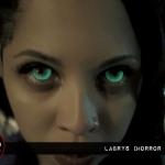 Ax Wound Film Fest: Labrys (Short)