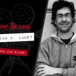 Behind the Lens: Damian K. Lahey