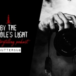 By the Candle's Light Podcast: Shutterbug