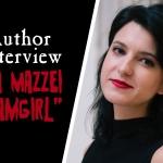 Interview: Isa Mazzei, Camgirl (2019)