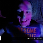 Reel Review: Devil's Acid (2018)