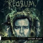 Reel Review: Doctor Sleep (2019)