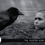 Reel Review: The Painted Bird