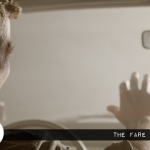 Reel Review: The Fare (2019)