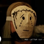 Reel Review: Red Letter Day (2019)
