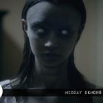 Reel Review: Midday Demons (2018)
