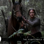 """Reel Review: """"The Nightingale"""" (2019)"""