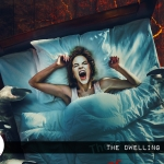 Reel Review: The Dwelling (2019)
