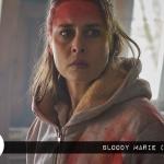 Reel Review: Bloody Marie (2019)