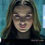 Reel Review: Radioflash (2019)