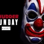 Shudder Sunday: Haunt (2019)