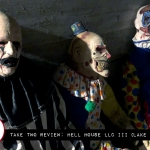 Take Two Review: Hell House LLC III (Lake of Fire)