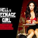 Thirteen Films about the Terror of Teenage Girlhood
