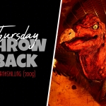 Throwback Thursday: Thankskilling (2009)