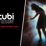 Tubi Tuesday: Voices from Beyond (1991)