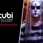 Tubi Tuesday: The Lords of Salem (2012)