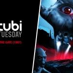 Tubi Tuesday: The Gate (1987)