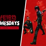 Weird Wednesdays: Wild Zero (1999)
