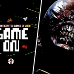 Most Anticipated Horror Games of 2020