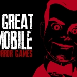 Five Frightfully Good Mobile Horror Games