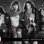 "A Season of Sexism: The ""Black Christmas"" Backlash"