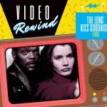 Video Rewind: The Long Kiss Goodnight (1996)