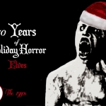 50 Years of Holiday Horror: Elves (1989)