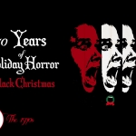 50 Years of Holiday Horror: Black Christmas (1974)
