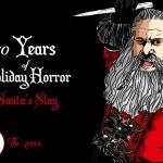 50 Years of Holiday Horror: Santa's Slay (2005)