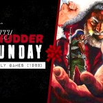 Shudder Sunday: Deadly Games (1989)