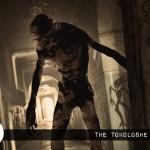 Reel Review: The Tokoloshe (2019)