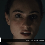 Reel Review: This Is Our Home (2019)