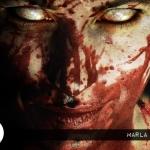 Reel Review: Marla (Lisa van Dam-Bates, 2019)