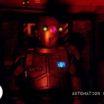 Reel Review: Automation (2019)