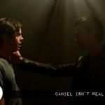 Reel Review: Daniel Isn't Real (2019)