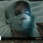Reel Review: Rabid (2019)