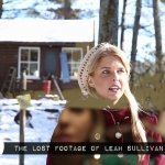 Reel Review: The Lost Footage of Leah Sullivan (2019)