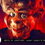 """Reel Review: """"Devil's Junction: Handy Dandy's Revenge"""""""