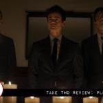 Take Two Review: Pledge (2019)