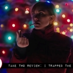 Take Two Review: I Trapped the Devil (2019)